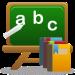 Courses-icon